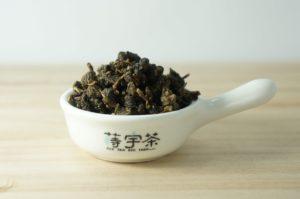 ace tea taiwan dong ding oolong premium grade