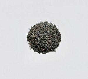 bulk black loose leaves wholesale