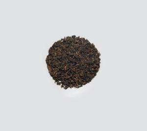 bulk oolong wulong loose leaves wholesale