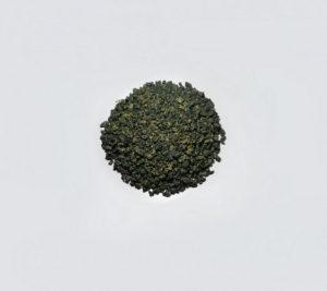 bulk green loose leaves wholesale