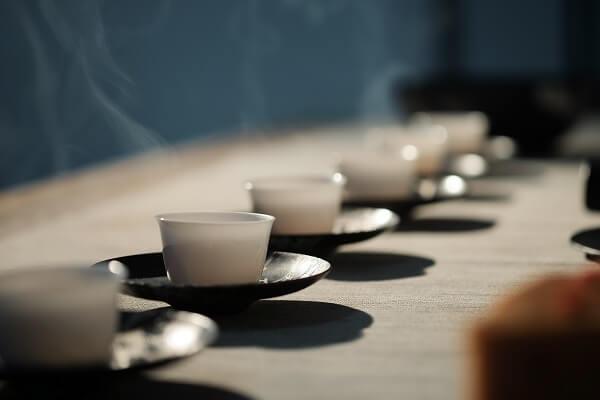 茶葉批發 蒔宇茶-台灣茶品牌