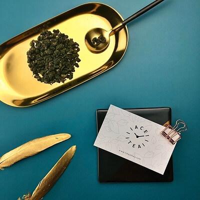 ace tea subscription box