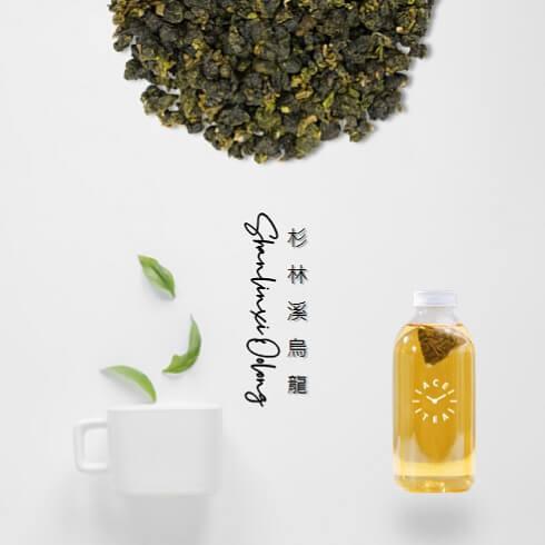 蒔宇茶_台灣茶品牌_杉林溪烏龍_高山烏龍茶_原片茶包
