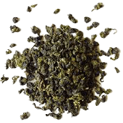 milk oolong wholesale high quality milky taste low wholesaler taiwan tea brand