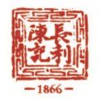 ace tea oem customers - Chen Li Chang Chi Taiwan