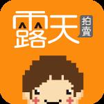 ace tea oem customers - Ruten Auction Taiwan