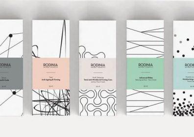 茶包代工 茶葉包裝設計生產