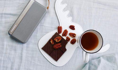 ACE TEA蒔宇茶_台灣茶品牌_最多人推薦