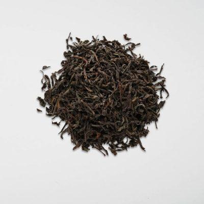 ACE TEA MONTHLY BOX_TEA_black tea