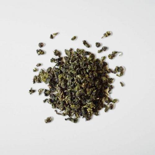 ACE TEA MONTHLY BOX_TEA_green tea