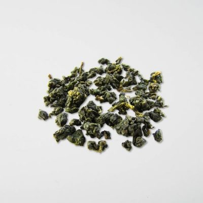 ACE TEA MONTHLY BOX_TEA_oolong tea