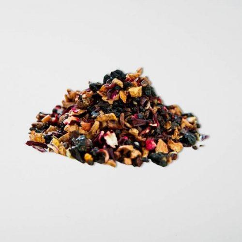 ACE TEA MONTHLY BOX_TEA_tea blend