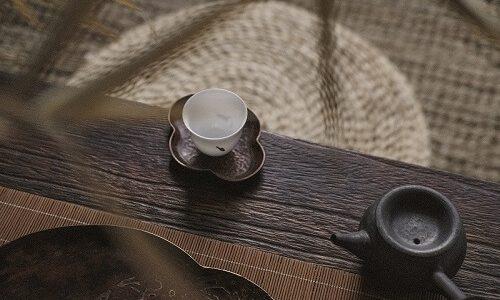 蒔宇茶_台灣茶品牌_高山茶_原片茶包