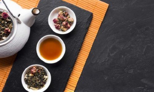 蒔宇茶_茶品牌推薦_無咖啡因花草茶