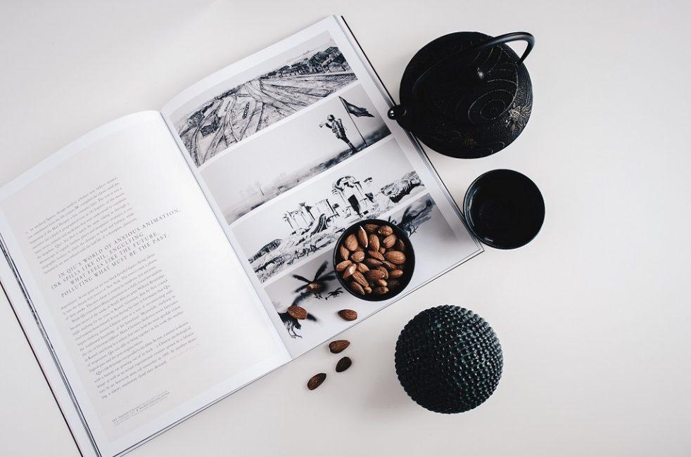 高山茶 台灣茶葉 批發 茶品牌 茶農