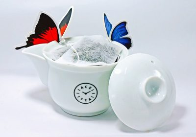ace tea taiwan value-added supplier of customized tea products