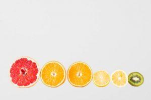 ace tea-wholesale-fruit tea