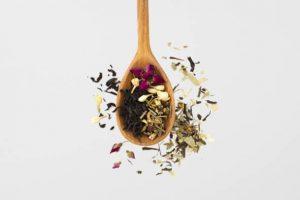 ace tea-wholesale tea-flavor tea