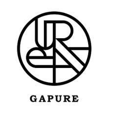 gapure
