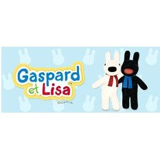 gaspard et lisa2