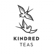 brand partners - kindred teas