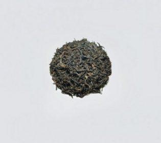 蒔宇茶-台灣紅茶散茶批發客製茶包