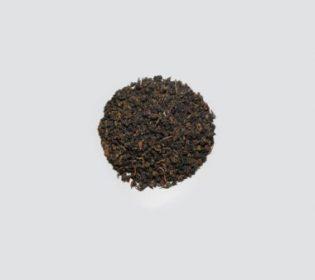 蒔宇茶-烏龍散茶批發客製茶包