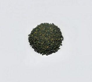 蒔宇茶-台灣綠茶青茶葉批發客製茶包