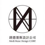 ace tea oem customers - Medi Design Taiwan