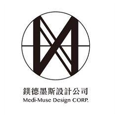 medi design2