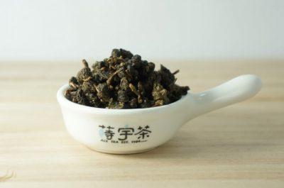 蒔宇茶-台灣烏龍 高山茶 茶葉批發 客製茶包
